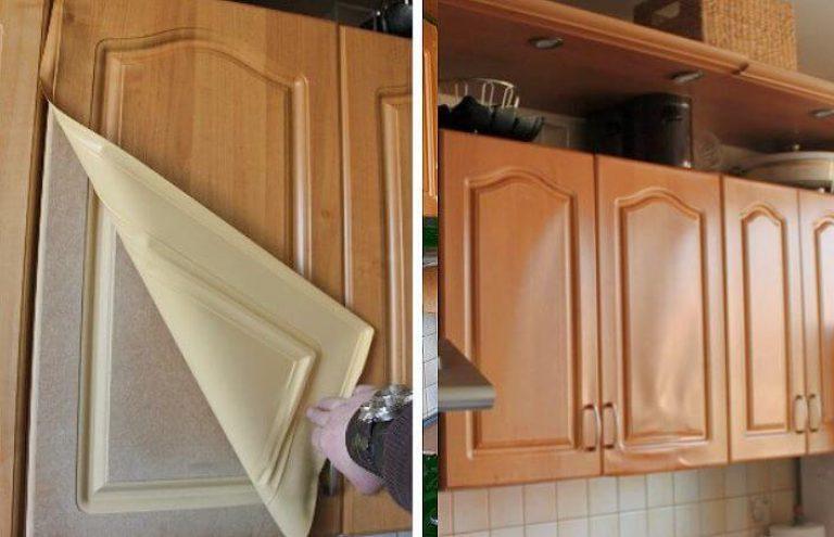 Как сделать макуху дома