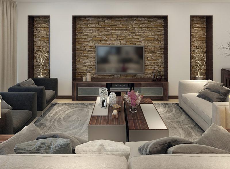 Stenen Muur Vernissen : Stenen meubels trendy hollandia iphone with stenen meubels